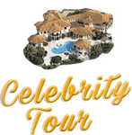 celebrity tour logo