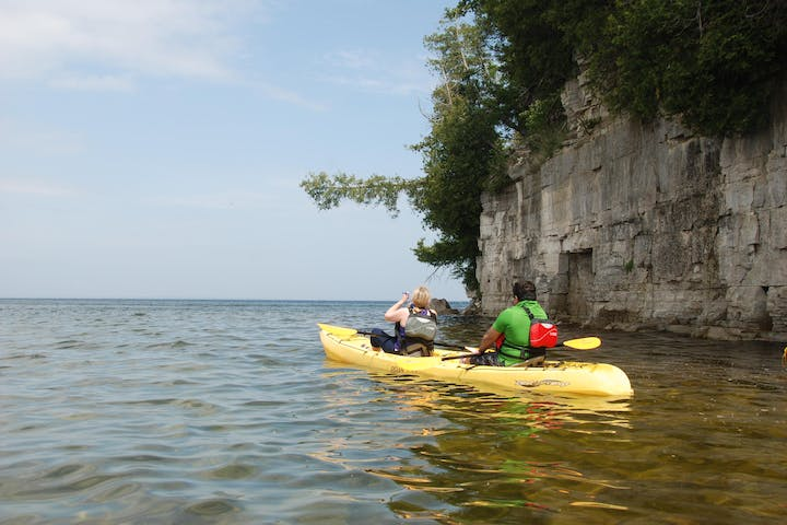 Door Bluff County Park Shipwreck Kayak Tour | Door County ... on map of beloit wi, map of the fox valley wi, map of city of madison wi, map of algoma wi, map of peninsula state park wi, map of castle rock lake wi, map of racine wi, map of wisconsin, map of liberty grove wi, map of baileys harbor wi, map of lakewood wi, map of jacksonport wi, map of black river falls wi, map of green bay wi, map of menomonie wi, map of apostle islands wi, map of washington island wi, map of de soto wi, map of ohio by county,