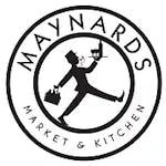 Maynards