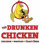 The Drunken Chicken
