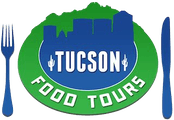 Tucson Food Tours