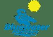 Bluewater Adventure
