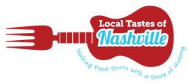 Local Taste of Nashville