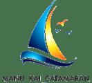 Manu Kai Catamaran