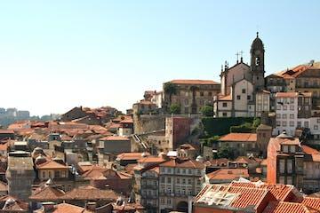 Porto Experience