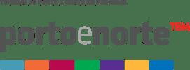 Portoe Norte logo