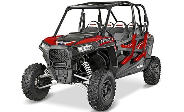 Our ATV & Jeep-UTV Machines | ATV & Jeep Adventure Tours