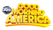 ABC Good Morning America