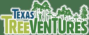 Texas TreeVentures