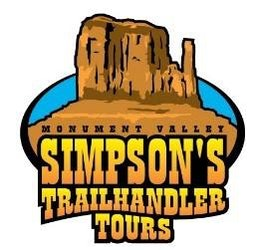 Simpson's Trailhandler Tours
