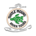 Turtle Mound River Tours