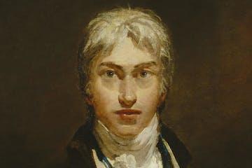 """Der englische Maler J.M.W. Turner reiste mehrmals durch das malerische Mittelrheintal. Immer zu Fuß und immer der Sonne entgegen. Auf den Spuren des """"Meister des Lichts"""" folgen wir per Fahrrad. Ein unvergessliches Kunsterlebnis in freier Natur."""