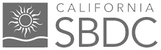 North Coast SBDC Logo