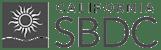 North Coast SBDC Logo