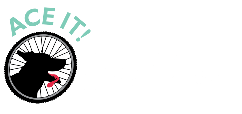 Bodega Bay Bike Hike Tour Ace It Bike Tours