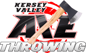 Axe Throwing near Charlotte, NC | Kersey Valley Axe Throwing