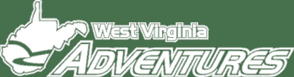 West Virginia Adventures