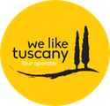 We Like Tuscany