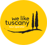 We Like Tuscany Logo 2