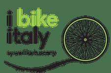 ibike logo