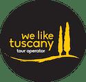 We Like Tuscany