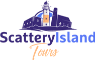 Scattery Island Tours