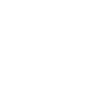 2018-TA-Certificate-of-Excellence