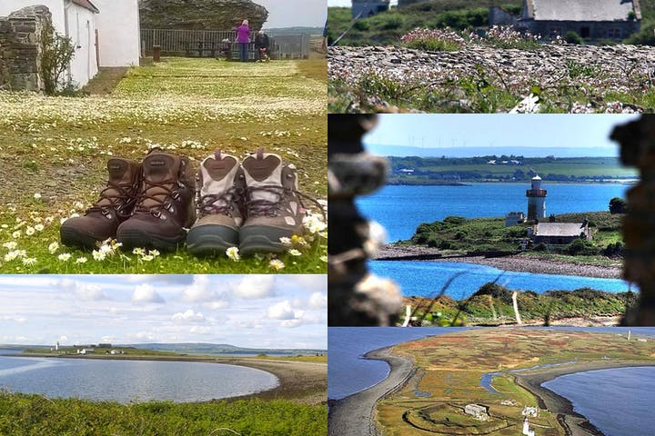 Great-Island-Experience-Collage-Pic