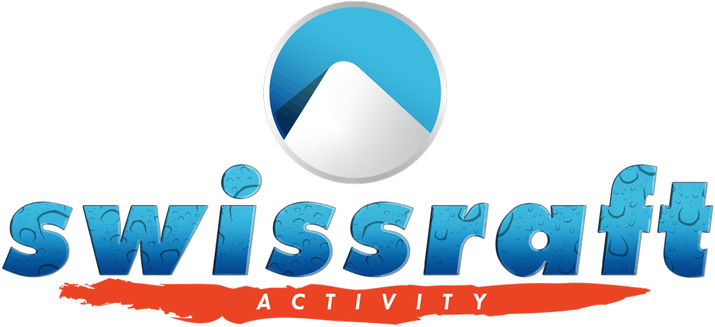 Swissraft Activity