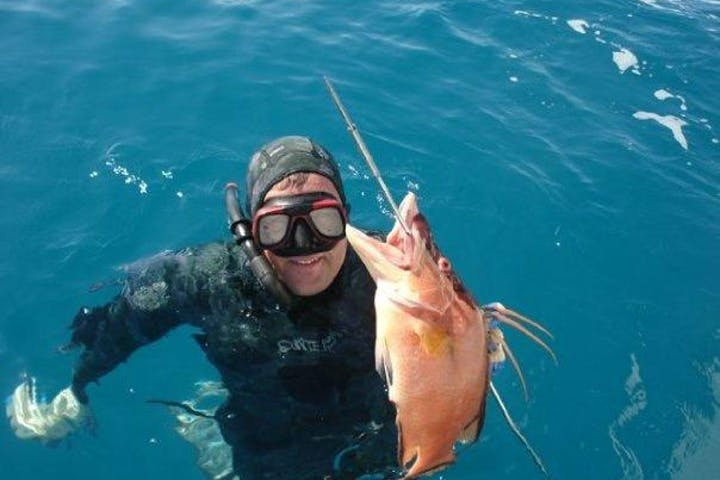 fishing charters clearwater fl