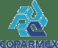 Coparnex Logo
