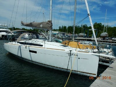 Lake Superior Yacht Sales | Superior Charters & Yacht Sales