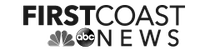First Coast News Logo