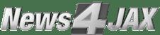 News 4 JAX Logo