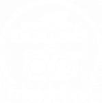2018-Certificate-of-Excellence