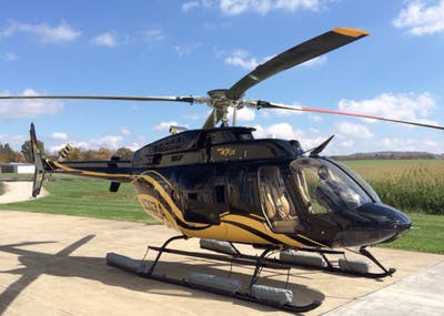 Luxury Helicopters For Sale >> Helicopters Zip Aviation