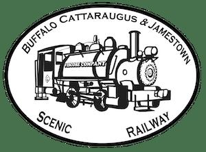 History | Buffalo Cattaraugus & Jamestown Scenic Railway