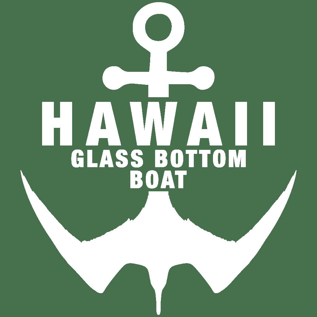hawaii glass bottom boats LLC