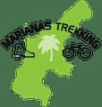 Marianas Trekking