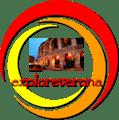 Explore Verona