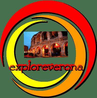 Logo Explore Verona