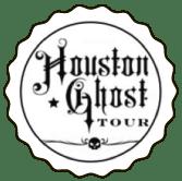 Houston Ghost Tour
