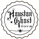 Houston Ghost Tour