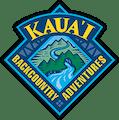 Kauai Backcountry Adventures