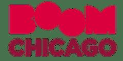 Boom Chicago