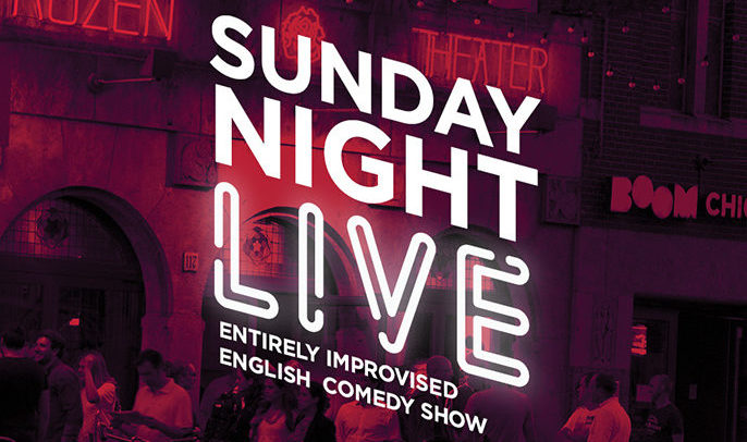 Sunday-Night-Live-Show