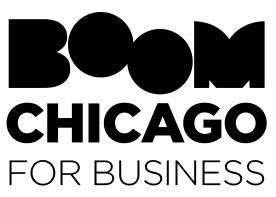 Boom-Chicago-for-Business-Logo