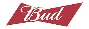 Bud logo