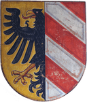 Nuremberg: City of Empires Tours LOGO