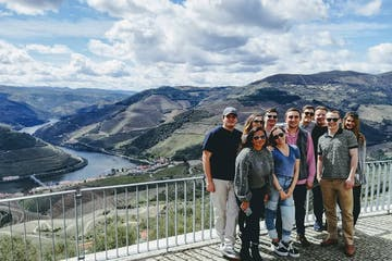 Douro-Valley-Winery-Tour-Group